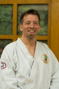Tashi Jim Dee