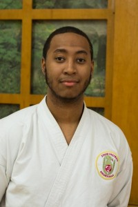 Nidan Decaland Paul-Roper